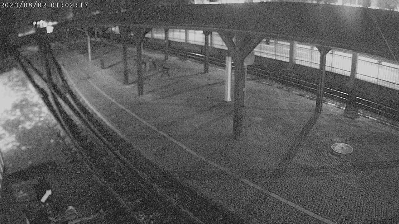 Bahnhof Zittau | aktualisiertes Bild
