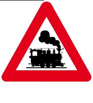 Logo Dampfbahn-Route