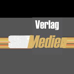 Logo SSB Medien Verlag
