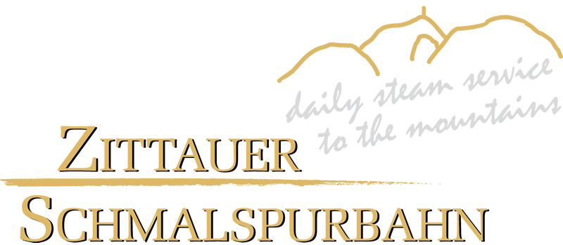 Logo Zittau Narrow-Gauge Railway