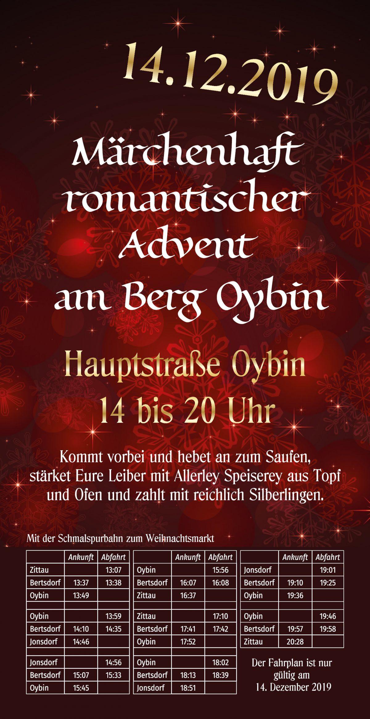 2019_12-Weihnachtsmarkt-Oybin-1200x2333.jpg